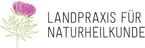 Landpraxis für Naturheilkunde Logo